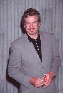 Christopher McDonald