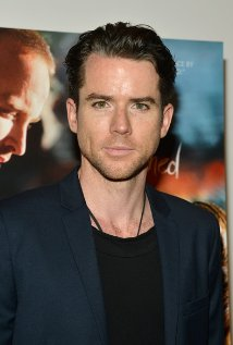 Christian Campbell