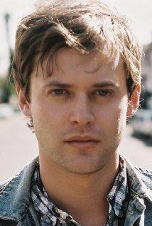 Oliver Ackland