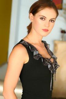 Elena Talan