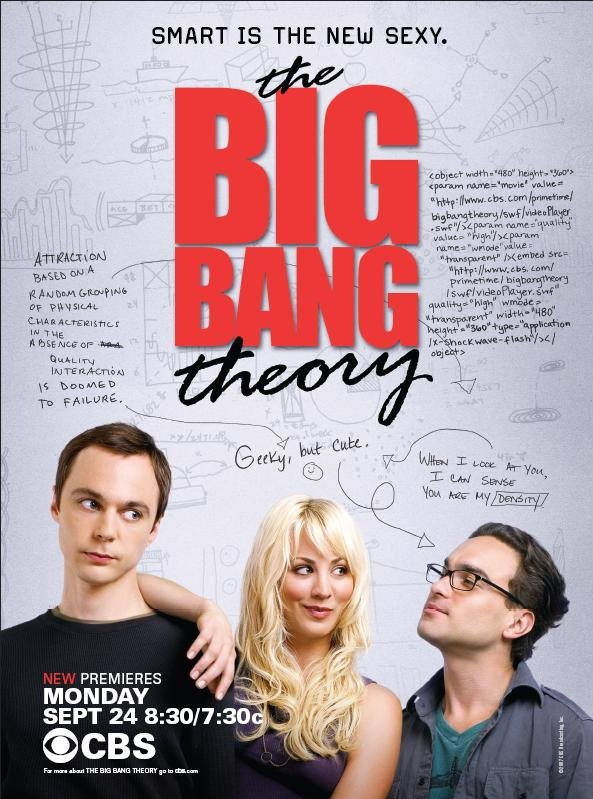 The Big Bang Theory New Movie Buff Club Tontiag Com Movie Dialogues And Quiz Alice amter (born 11 may 1966 in birmingham23) is an english actress, best known for her character mrs. the big bang theory new movie buff