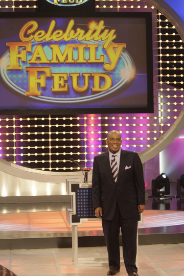 Bing free online games family feud