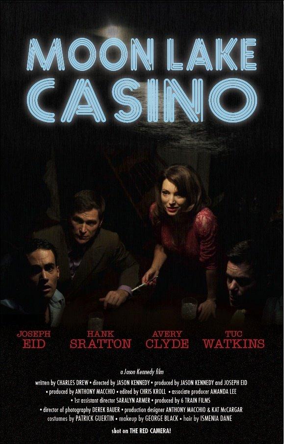 casino ok reviews