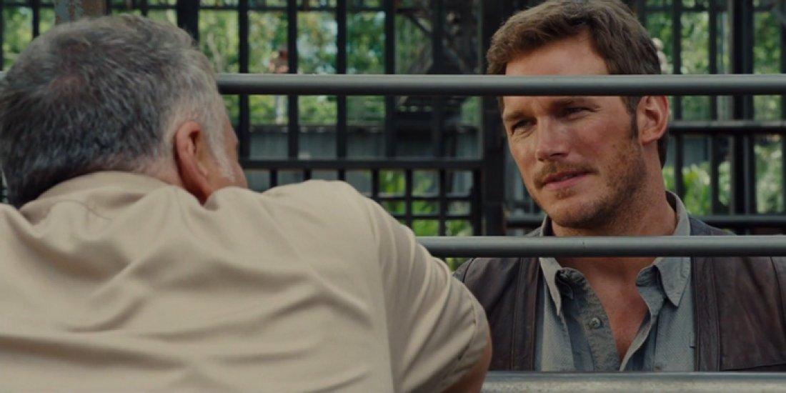 Jurassic World 2015, filme online HD 720p, subtitrat in Romana